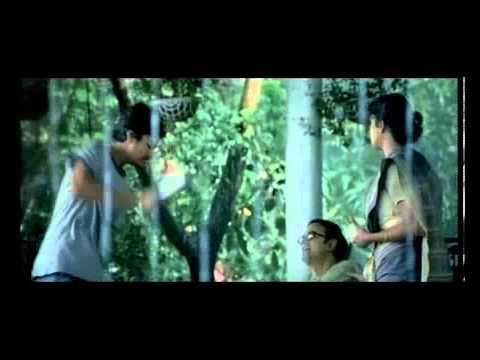 Bank of India - Educational Loan New TV Advt Video