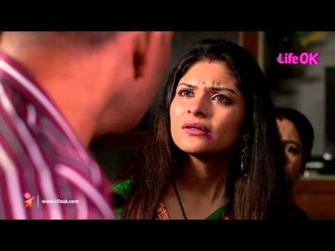 Savdhaan India - India Fights Back - 10th February 2014 - Ep 590 video - id  341c919d7a37 - Veblr Mobile