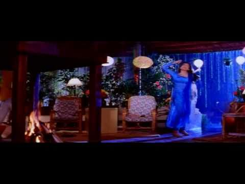 Dil Deewana Na Jaane Kab - Daag- The Fire (HD 720p) - Bollywood Popular Song