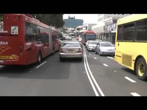 Crazy Idiot Drivers