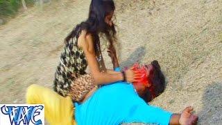 Daal Deli Rangwa Pichhe Se - Rangeela Holi   Alok Ranjan   Bhojpuri Holi Song