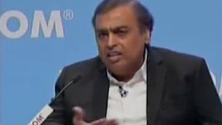 Trump may be a blessing in disguise- Mukesh Ambani