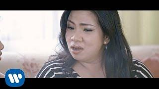 DHYO HAW - Jangan Takut Gendut (Official Music Video)