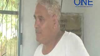 bhatinda | railway vibhag ka kaarnama | sota raha karamchari aur aa gayi rail | live video