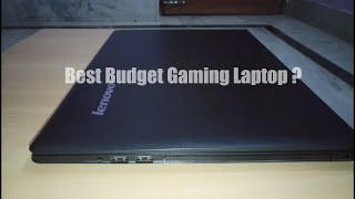 Lenovo Ideapad 300 Review   Best Laptop Under 40k    Unboxing and Quick Review
