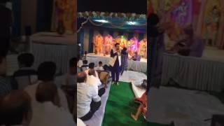 Tu Pyar ka saagar hai, bhajan by krishna ji, 9990001001, 9211996655