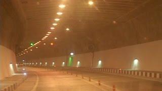आम लोगों के खुलने वाली है एशिया की सबसे लंबी सुरंग, मोदी करेंगे उद्घाटन