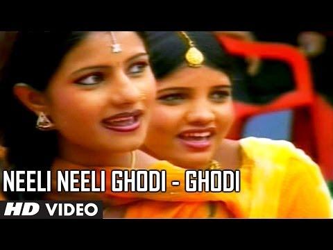 Aankhen Movie Video Song Hd Download Govinda