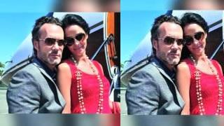 Mallika Sherawat found her love in French man