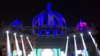 Mehal truss with Sterling Dj jalandhar 98154.89777