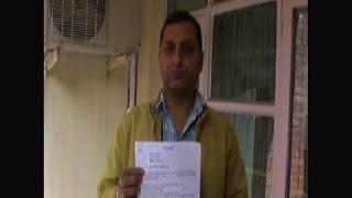 RTI का बड़ा खुलासा, 3 सालों के भीतर अंबाला में 118 रेप के केस दर्ज