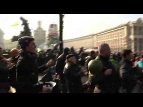 Ala. Father Home After Ukrainian Adoption News Video