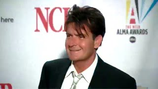 Charlie Sheen Blames Testosterone Cream For 'Winning' and Tiger Blood Rants