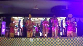 Cultural Group with LED DJ Sterling Jalandhar 9815489777 Live in Malsian Nakoder