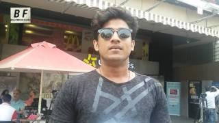 Kaabil | Public Review | Hrithik Roshan | Yami Gautam| Raees v/s Kaabil