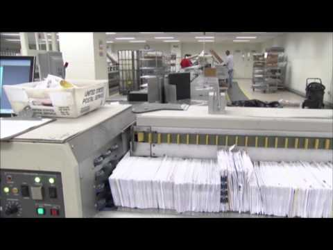 Fla. Tops US in Fraudulent Tax Refunds News Video