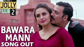 jolly llb 2 mp4 video download