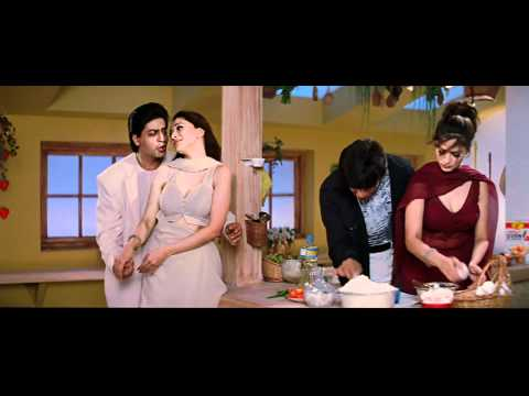 dil to pagal hai full movie hd 1080p watch online