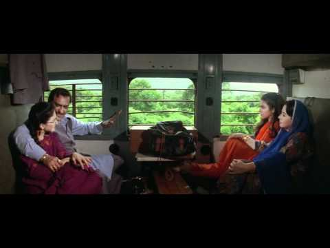 Ghar Aaja Pardesi V1 - Dilwale Dulhania Le Jayenge (HD 720p) - Bollywood Popular Song