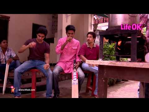 Savdhaan India - India Fights Back - 7th December 2013 - Ep 520