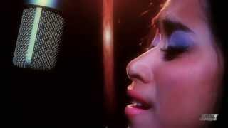 Saadi Galli Aaja - (Breezer Mix) - Feat. Shweta Subram & Sandeep Thakur