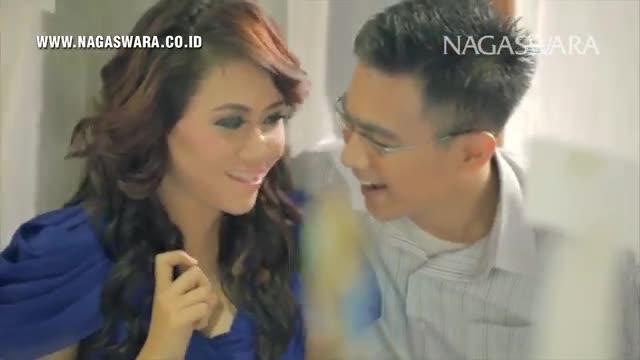 Nyimas Idola Duda Anak Dou Official Music Video