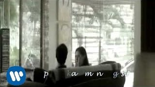 SHAE - Tetaplah Tersenyum (Official Lyric Video)