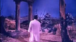 Yaad Mein Teri Jaag Jaag ke ham Raat || Mere Mehboob(1963) || Lata Mangeshkar, Mohd. Rafi || {Old Is Gold}