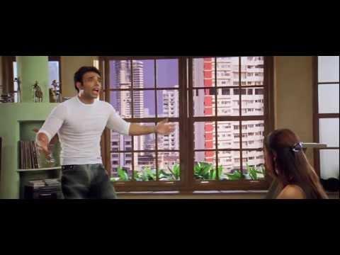 Ek Ladki - Mere Yaar Ki Shaadi Hai (blu-ray) Full-HD 1080p
