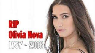 Olivia Nova की मौत की वजह जानकर उड़ेंगे होश, लाश पर नहीं था एक भी कपड़ा