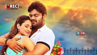 Manchu Manoj's Gunturodu  movie stills II latest tollywood photo gallery