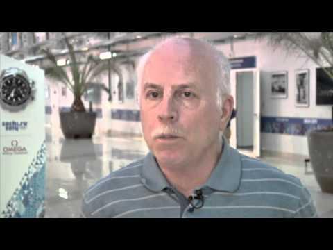 Figure Skating's Scoring System Stirs Debate News Video