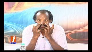 Jabardasth Comedians Makes Fun in iNews Studio on Sankranti | Durga Rao | iNews