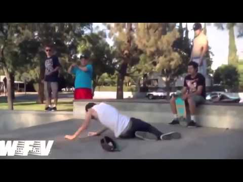 Accidents Fails compilation 2014 Funny HD funny Videos epic fails fails 2014 January accid - Best Funny Video
