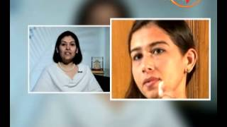 Skin Care: Skin Nutrition: Best Vitamins for Healthy Skin: Shikha Sharma (Wellness Expert)
