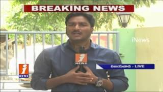 Malkangiri Encounter | Maoist Bandh Started in Telugu States | iNews