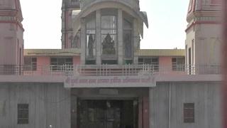 मां दुर्गा समेत भगवान कृष्ण को प्रशासन का नोटिस, भरना होगा प्रॉपर्टी टैक्स