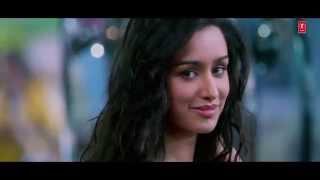 Tum Hi Ho Meri Aashiqui | Ft. Sandeep Thakur & Vashisth Trivedi | Jai - Parthiv