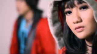 New Syclon - Hidupku Sepi Tanpamu (Official Music Video)