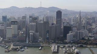 'Million Dollar Listing' stars on the San Francisco, Miami real estate markets