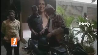 Old Money Exchange Gang Busted at Basheerbagh | Hyderabad | Telangana | iNews