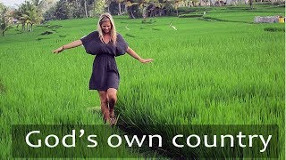Unseen Beauty  of God's Own Country - Visit Kerala