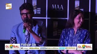 Dino Morea, Vivaan Shah At Royal Stage Barrel Select Large Short Films Host Screening Of MAA
