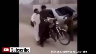 Video Lucu Bikin Ngakak Banget Sampe Bikin Sakit Perut Part 2
