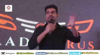 Arbaaz Khan At Launch Mumbai Car Dealers Web Portal - 2