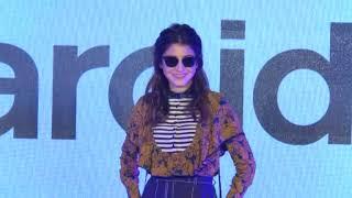 Anushka Sharma Made Brand Ambassador Of Polaroid | Bollywood News