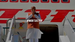 Prime Minister Modi's US visit and what lies ahead
