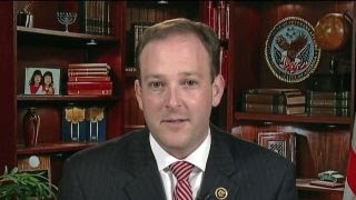 Rep. Zeldin on Trump's Apple comments, South Carolina primary