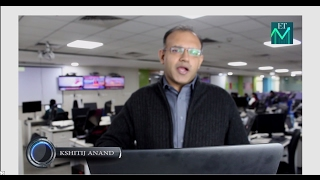 ET Markets.com Morning podcast-16 Feb2017