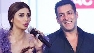 I Have Rarely Seen Someone As Honest As Salman Khan, Says Daisy Shah
